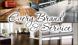 Levittown Flooring Your Long Island Flooring Store Ny