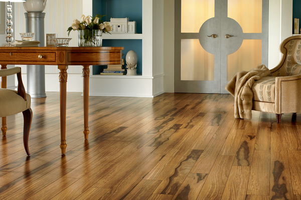 Laminate On Sale $4.99 sq. ft. installed