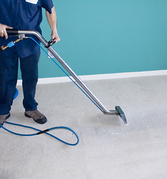 Class Carpet & Floor Superstore Carpet Cleaning