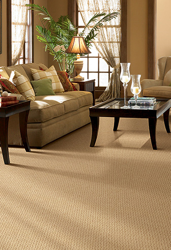 Retail Carpet Showroom | Class Carpet & Floor Superstore Levittown NY