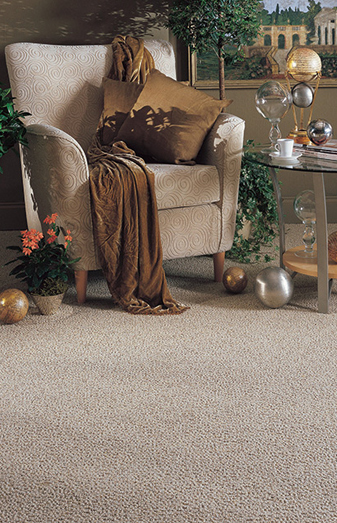Flooring from Class Carpet & Floor Superstore Levittown NY