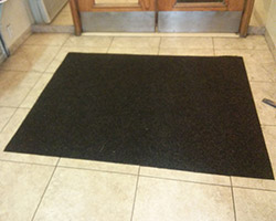 30 W. 86th Street flooring project by Class Carpet