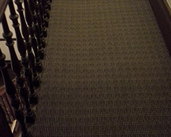 Marbrose Realty - New York NY | flooring project by Class Carpet