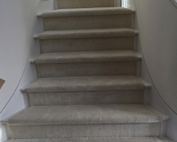 Reddymade Design Bedford, NY | flooring project by Class Carpet