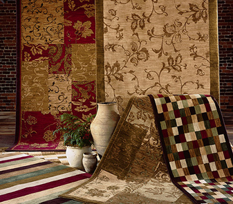 Area Rugs & Runners   Class Carpet & Floor Superstore Levittown NY
