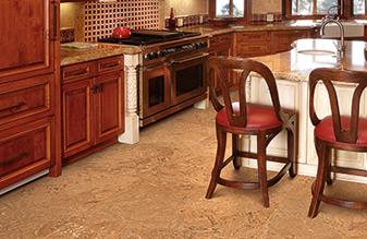Cork Flooring   Levittown NY