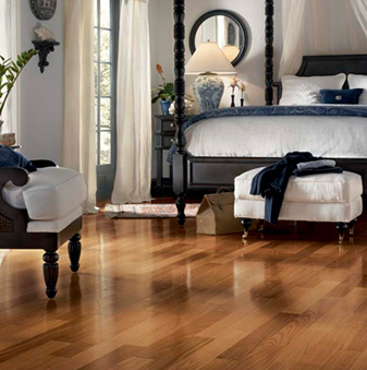 Hardwood Flooring   Class Carpet & Floor Superstore Levittown NY
