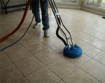 Tile & Grout Cleaning   Class Carpet & Floor Superstore Levittown NY