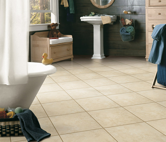Tile & Stone Store   Class Carpet & Floor Superstore Levittown NY