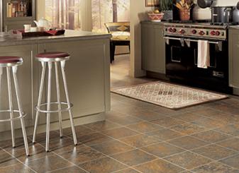 Vinyl Flooring Store   Class Carpet & Floor Superstore