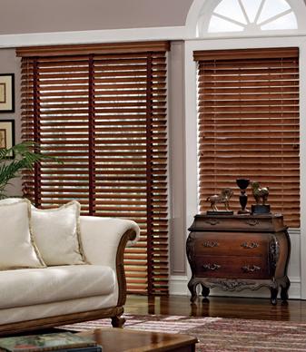 Window Blinds   Class Carpet & Floor Superstore