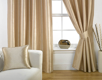 Curtains available from Class Carpet & Interiors