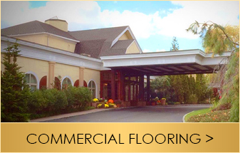 Commercial Flooring projects