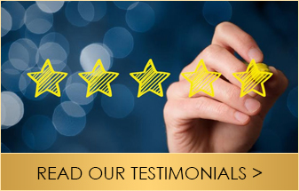 Read and view videos of what our customers say about us